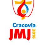 Mensaje de Francisco para la JMJ
